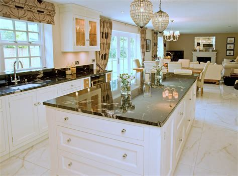 bespoke designer kitchens kitchen design kitchens wirral bespoke luxury designs 1587