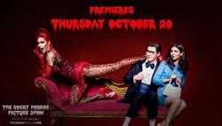 rocky horror picture show lets   time warp