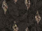 Mossy Oak Announces First Camo Pattern for Ground Blind ...