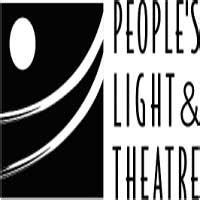 Peoples Light Theater by S Light And Theatre
