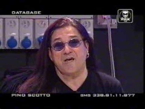 Slash Vasco by Pino Scotto Su Slash Feat Vasco