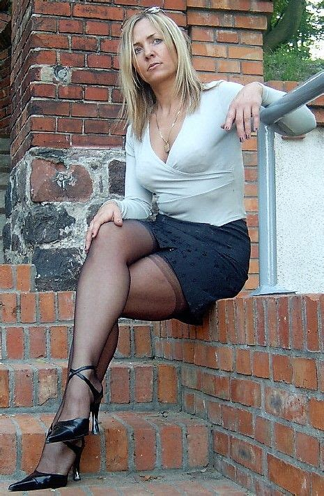 1000 Images About Ala On Pinterest Nylons Sexy Legs