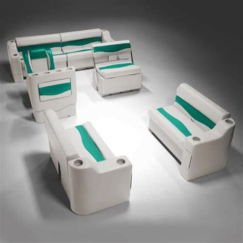 Boat Seats Teal by Best 25 Pontoon Boat Seats Ideas Only On Boat
