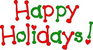 Image result for happy holiday