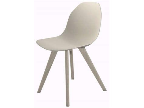 roche bobois chaises chistera chaise by roche bobois design marcello ziliani