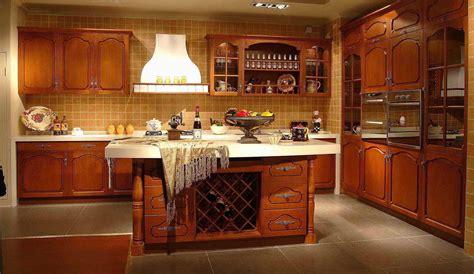como decorar cocinas