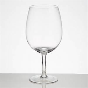 Friday Night Wine Glass World Market