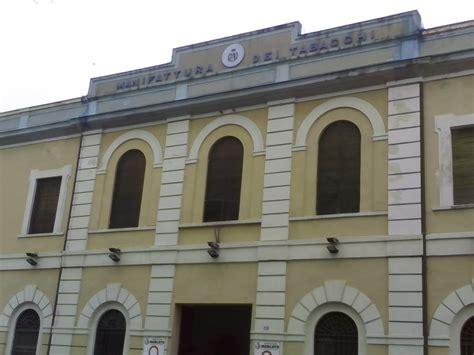 Porta Futuro by Il Messaggero Italiano Porta Futuro Centro Per La Ricerca