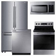 Kitchen Appliances, Kitchen Appliance Packages  Jcpenney