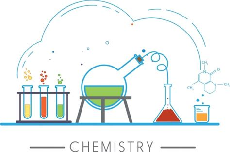 Chemical Free Vector Download (118 Free Vector) For