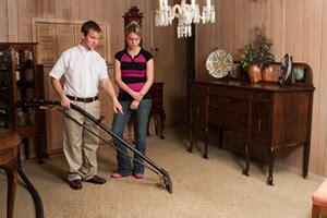 flower mound carpet cleaning floor cleaners flower mound tx