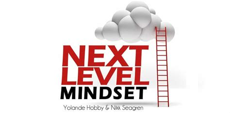 mindset  life changing insights inspire tribe