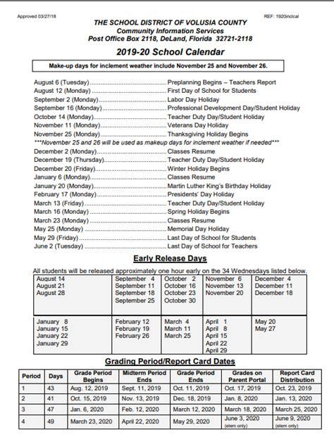 Volusia County Schools Calendar 2022 23.V O L U S I A C O U N T Y S C H O O L S C A L E N D A R 2 1 2 2 Zonealarm Results