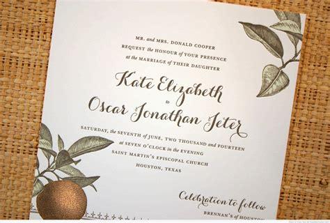 famous quotes  wedding invitations quotesgram
