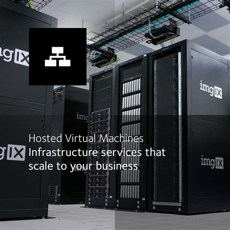Hosted Virtual Servers  Global Micro Solutions. Social Collaboration Platforms. The Benefits Of Cloud Computing. How To Get A Dog To Stop Digging. Affordable Insurance Solutions. Top Veterinary Colleges And Universities. Law Classes Online Free Mba Online California. Aarp Life Insurance New York Life. Irrigation Backflow Preventers