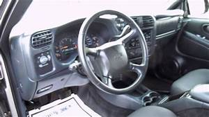 2003 Chevrolet S-10 Zr2 Off Road With 67 152 Miles