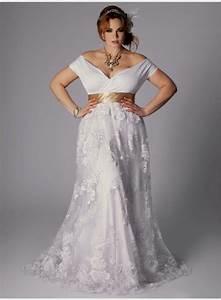 simple plus size wedding dresses naf dresses With plus size simple wedding dresses