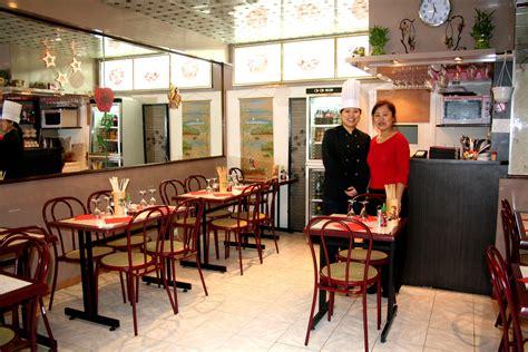cuisine sanglier attractif sanglier fait maison seotoolnet com