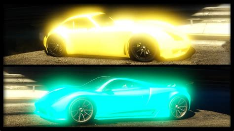 list of synonyms and antonyms of the word neon automotive