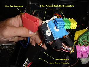 641a3 Wiring Diagram For Porsche Boxster