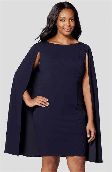 Nordstrom Plus Size Evening Dresses