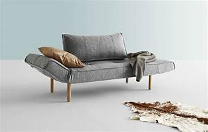 zeal sofa stem innovation living melbourne With innovation zeal sofa bed