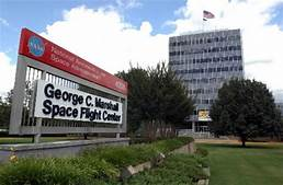 NASA picks Alabama site as HQ for human moon lander program…