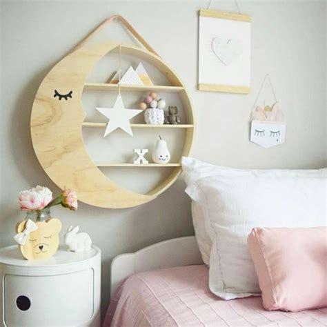 meuble de rangement pour chambre de fille meuble de rangement chambre fille kirafes