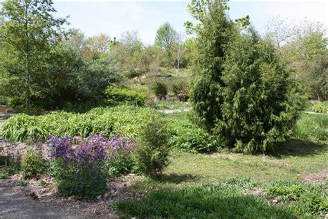 quarryhill botanical garden sonoma county quarryhill botanical garden