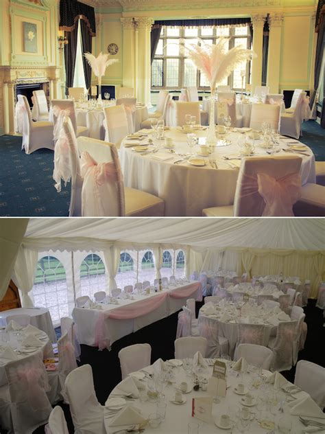 chair covers wedding fares west midlands wedding directory wedding services wedding planning