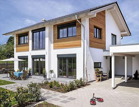 Moderne Häuser Südtirol by Regnauer Haus Glonn Auf Dem 1 Platz Fertighaus