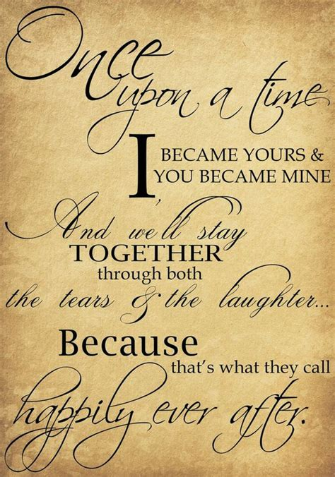 sweet  meaningful happy anniversary quotes  couples