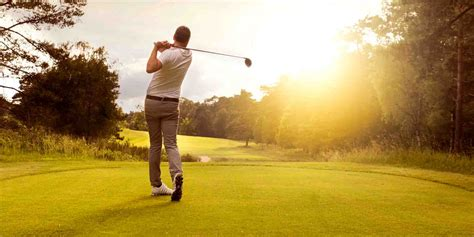 Golf Swing Tips by What Are The Best Golf Swing Tips Golden Ocala
