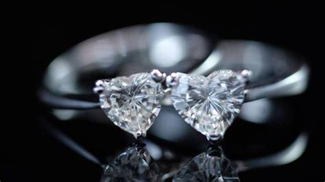 wedding jewelers in meycauayan city