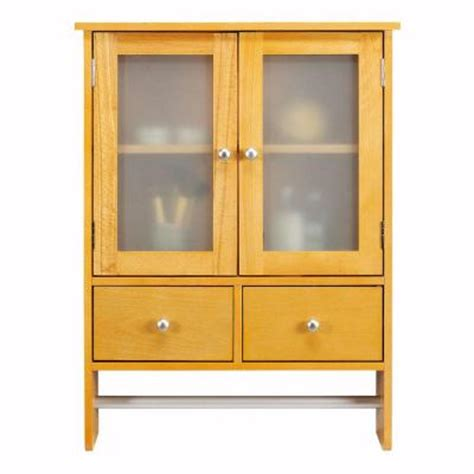 bar cabinets home depot home decorators collection amanda 24 in w wall cabinet in