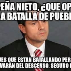 Memes de la semana: Metro Oceanía, Batalla Puebla, Día de