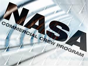 February 2014 – Commercial Crew Program