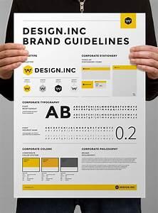 105 Best Images About Instruction Manual Design Uff08 U4f7f U7528 U8bf4 U660e Uff09 On