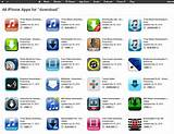 Free app, xowa lets you download all of, wikipedia