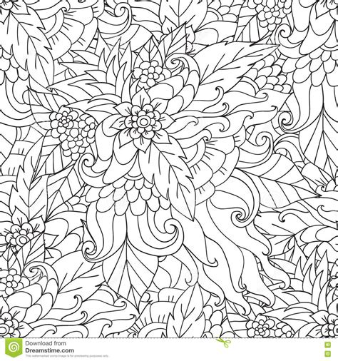 coloring pages for adults nature nature coloring pages