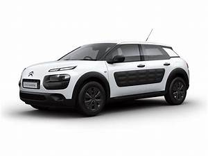 Leasing Citroen C4 : citroen c4 cactus car leasing nationwide vehicle contracts ~ Medecine-chirurgie-esthetiques.com Avis de Voitures