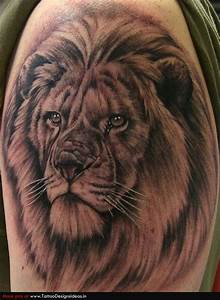 Animal Tattoos and Designs| Page 53