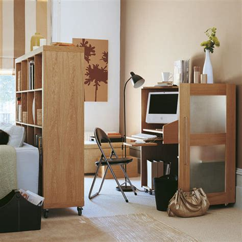 separer chambre en 2 emejing comment separer 2 chambre contemporary design