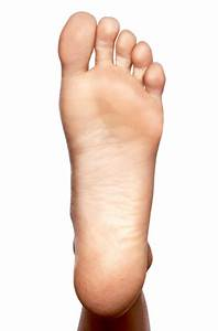 Severe Foot Pain In My Left Foot On The Left Side Of My