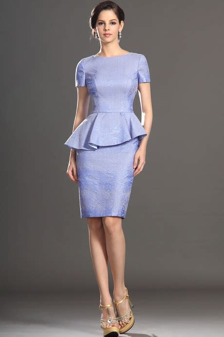 Women Wedding Guest Dresses With Cool Picture In Us u2013 playzoa.com