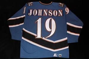 hockey jersey lettering toronto docoments ojazlink With hockey jersey lettering