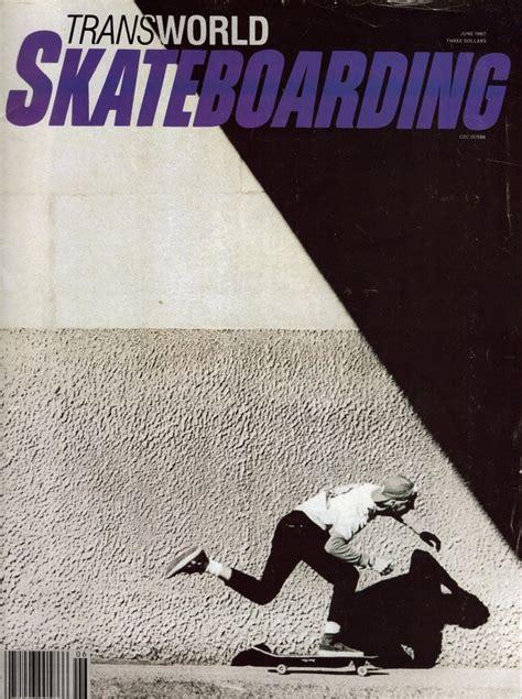 images  skate heroes  pinterest legends