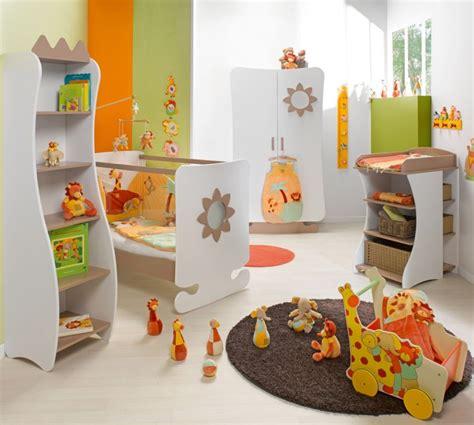 chambre de bebe original chambre bébé garçon photo 3 10 beaucoup de pep 39 s dans