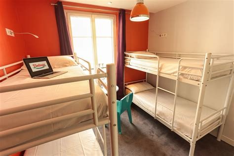 chambre privatif chambre privative hotelroomsearch