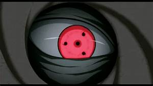 Road To Ninja Naruto GIF - Find & Share on GIPHY